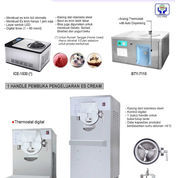 HARD ICE CREAM MACHINE (ICE-1530)