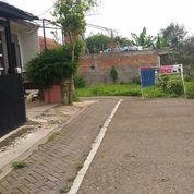 Tanah Murah Bandung Ciumbuleuit Luas Sejuk Strategis (22594579) di Kota Bandung