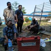 Jasa Bore Hole Camera Dan Pumping Test Sumur Syarat Perijinan Terpercaya DINAS (22594759) di Kota Bekasi