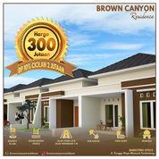 Rumah Semarang Tembalang Bawah Full Fasilitas (22595203) di Kota Semarang