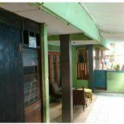 Rumah Dan Kontrakan 6 Pintu 2.7M Dekat Kampus UIN Ciputat Tangsel