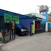 Rumah Kontrakan 5 Pintu, 1.6M Di Cilodong Depok