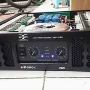POWER RDW BBADAK ND6001 CLASH