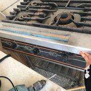 Menangani Segala Kerusakan Servis Kompor Gas Regulator Gas Lpg Cek Lihat Ket Iklan (22598655) di Kab. Sidoarjo