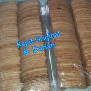 Kapit Original Dan Duren