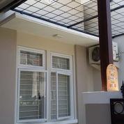 Rumah Full Renov Di Nirwana Eksekutif, Lantai 2 Utk Jemuran Free AC (22599371) di Kota Surabaya