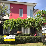 FS House Citraland Puri Sentra Raya (22599435) di Kota Surabaya