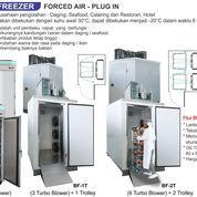 BLAST FREEZER (SL-068) (22599723) di Kota Jakarta Timur