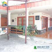 Rumah Besar Dan Luas Lokasi Strategis Di Lowokwaru (22600011) di Kota Malang