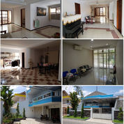 #A1987 Prestige House At Villa Kalijudan Indah 2FLOOR HGB Ready To Stay (22602155) di Kota Surabaya