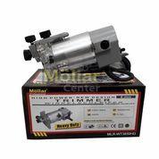 MOLLAR WT3850 Mesin Profil Trimmer Router Kayu 440 Watt