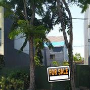 #A1991 GReat Location Kavling Pantai Mentari HGB Siap Bangun Under 2M (22606067) di Kota Surabaya