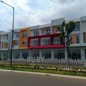 Virtual Office Di Bandung