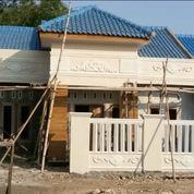 Rumah Hook Baru Siap Huni Cluster Orion Pusat Kota Purwokerto (22607223) di Kab. Banyumas