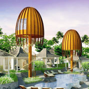 Miliki Investasi @Eskape, Nusa Penida Bali (22608347) di Kota Jakarta Timur