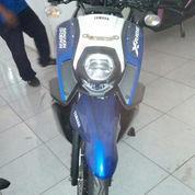 Yamaha X-RIDE 125 ( PROMO ) (22608839) di Kota Jakarta Selatan