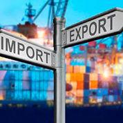 Jasa Import Sepeda Listrik 081222613199 (22608943) di Kota Jakarta Timur