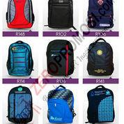 Produksi Tas Ransel - Tas Punggung - Souvenir Tas Backpack (22609083) di Kota Tangerang