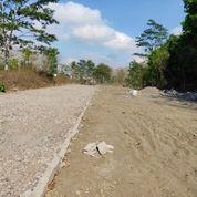 400 Jtan, Kampus UII Yogyakarta, 140-An M2