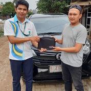 PROMO AKHIR TAHUN DECEMBER 2019 (22610067) di Kota Tangerang Selatan