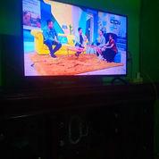 Tv Philip Smart Android LED (22611171) di Kota Jakarta Barat