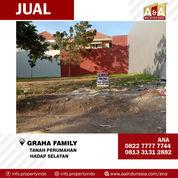Tanah Graha Family
