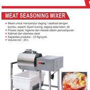 MEAT SEASONING MIXER (HMC-837) (22616083) di Kota Jakarta Timur
