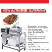 VACUUM MEAT TENDERIZER/MEAT MARINATOR (HMC-809) (22616147) di Kota Jakarta Timur
