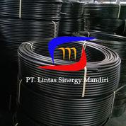 Distributor Pipa HDPE Murah Driyorejo