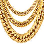 Terima Beli Periasan Emas Dan Berlian Cash Tanpa Surat