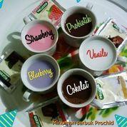 Prochid Serbuk Minuman Kesehatan Di Madiun Wa 08123485O6O6 Grosir Ecer (22620015) di Kota Madiun