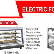 FRONT & REAR SLIDING DOOR (RTR-2D) (22620155) di Kota Jakarta Timur
