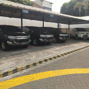 Sewa Mobil Surabaya    Rental Mobil Surabaya (22620587) di Kab. Sidoarjo