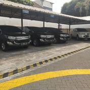 Sewa Mobil Surabaya Murah (22620623) di Kab. Sidoarjo