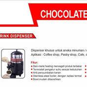 HOT CHOCOLATE DRINK DISPENSER(CHOC-5)