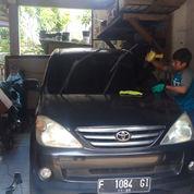Jasa Pasang Kacafilm Di Karawang (22624899) di Kab. Karawang