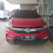 DFSK GLORY 560 Luxury 1.5 Turbo CVT 2019 (22626055) di Kota Jakarta Pusat