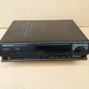 Marantz EC500 Preamp Tune Control Amplifier Hometheater (22626927) di Kota Jakarta Barat