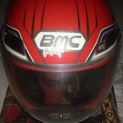 HeLmet BMC INDONESIA