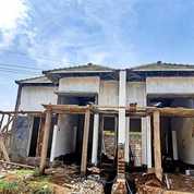 Rumah Siap Huni Lokasi Dau Malang View Menarik Dan Lokasi Strategis (22630079) di Kab. Malang