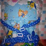Bayar Ditempat Gendongan Bayi (22630287) di Kota Jakarta Selatan