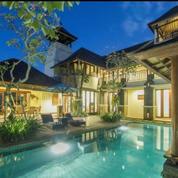 Villa Lantai 2 Dikawasan Nelayan Batubolong Dkt Old Man Berawa Canggu (22632991) di Kota Denpasar