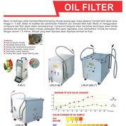 OIL FILTER(F-45) (22633615) di Kota Jakarta Timur