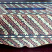 Kotak Tisu Batik Kayu (2263541) di Kab. Bantul
