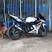 Kawasaki Ninja RR SE 2013 (22635531) di Kota Binjai