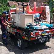 Jasa Angkut Kulon Progo (22636575) di Kab. Kulon Progo