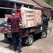 Jasa Angkut Barang Sleman Sleman (22636615) di Kab. Sleman
