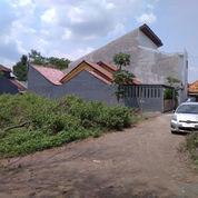 Tanah Kavling Lokasi Bagus Dekat Jogja Bay Maguwo Sleman (22638591) di Kota Yogyakarta