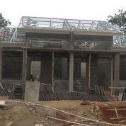CLUSTER Modern Berkualitas Harga Murah Kusen Jendela Aluminium (22641987) di Kab. Bekasi