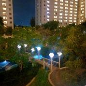 #A2- 8015 Apartemen Educity Lantai 2 Yang Sangat Strategis